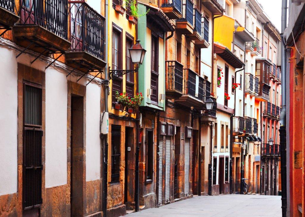 Oviedo alternativo