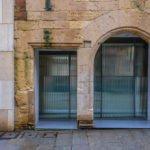 shutterstock_1430971616