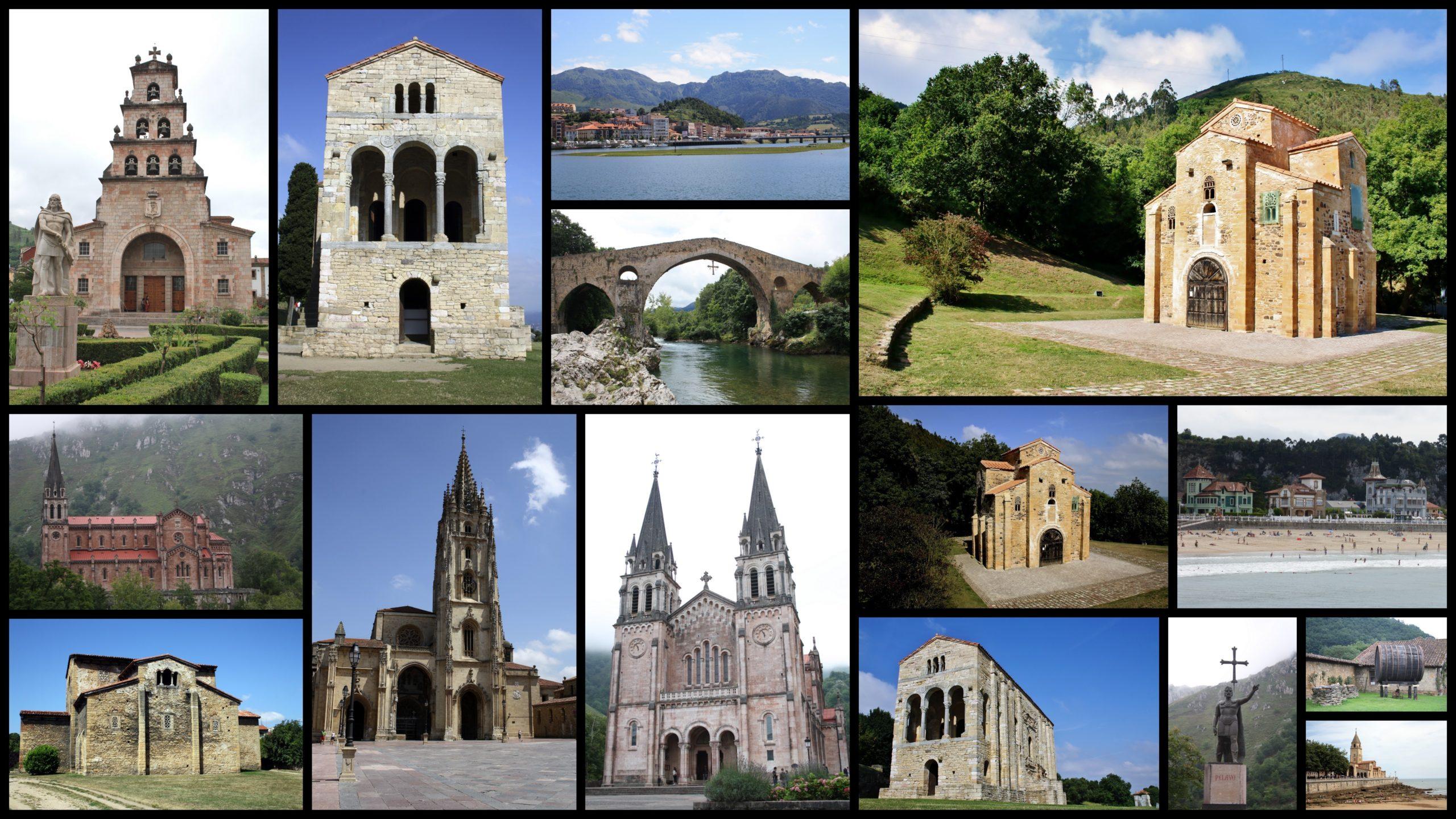 Día de Asturias