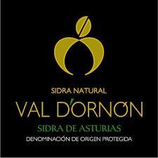 SIDRA VAL DORNON